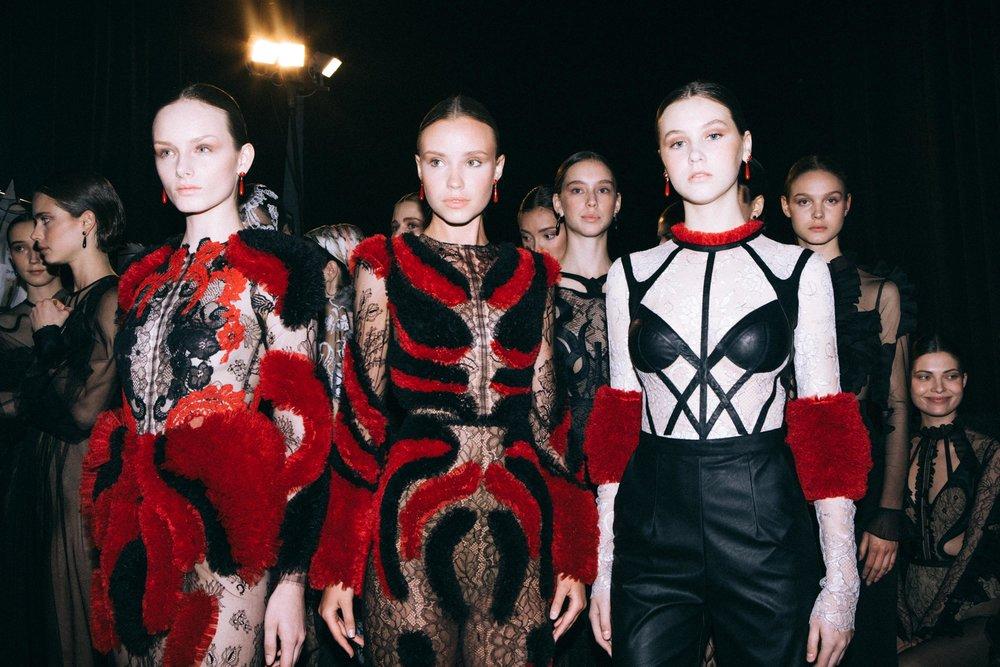אלון ליבנה שבוע האופנה 2019 צילום עדי סגל  (68).jpg