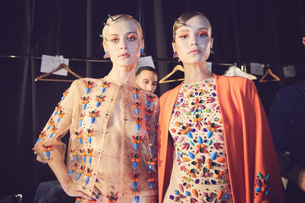 תצוגת אופנה דרור קונטנטו צילום לירון ויסמן (156).jpg