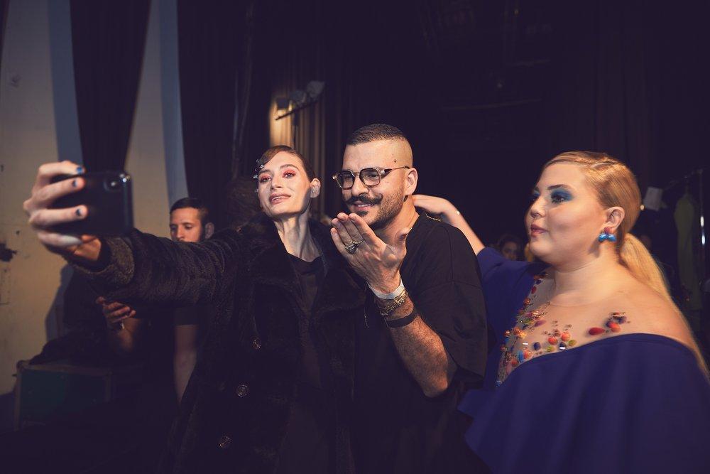 תצוגת אופנה דרור קונטנטו צילום לירון ויסמן (124).jpg