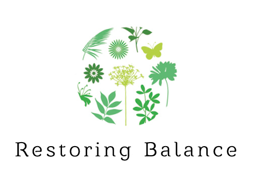 Restoring Balance - Christchurch based Counselling and Psychotherapy