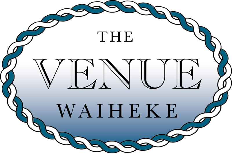 The Venue Waiheke