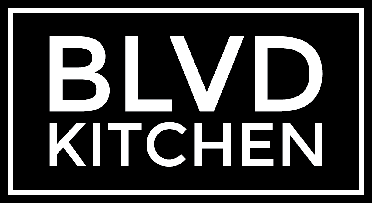 BLVD Kitchen