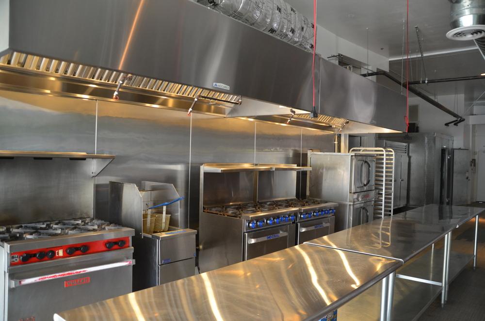 kitchen rental blvd kitchen rh theblvdkitchen com