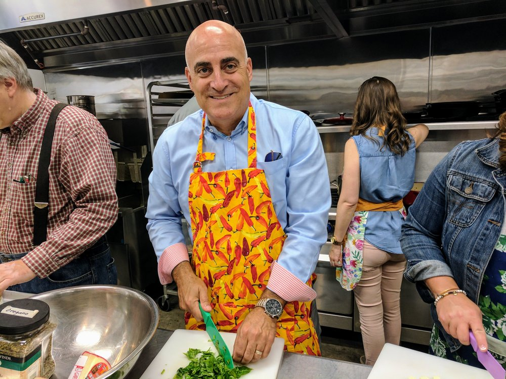 BLVD Team Building Man In Apron Chopping.jpg