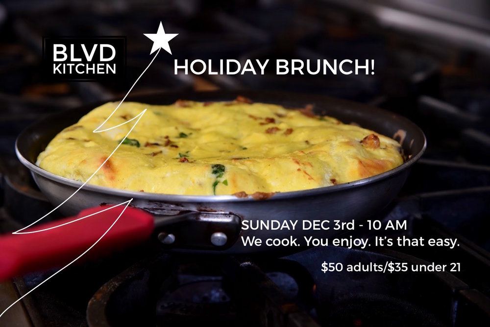 BLVD Holiday Brunch Flyer.JPG