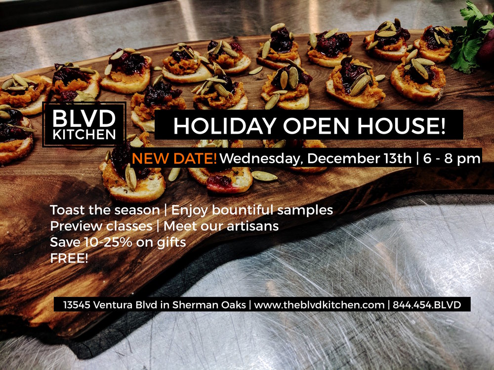BLVD Holiday Open House 2017 Flyer Updated Date.jpg