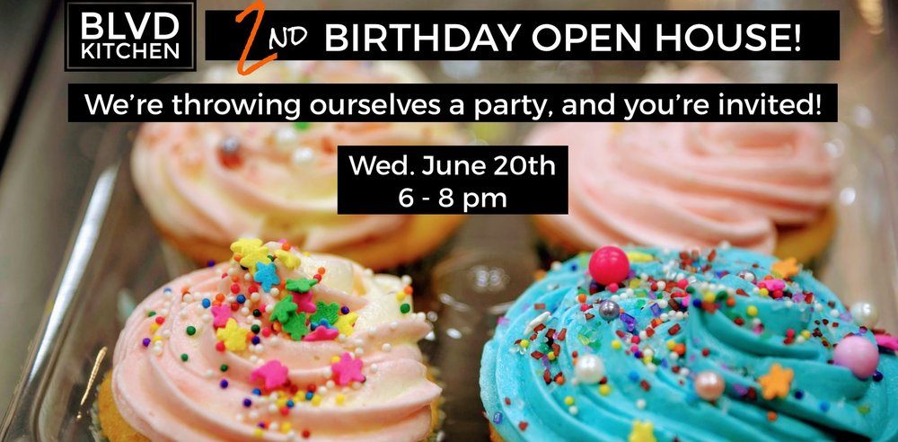 BLVD Second Birthday Party Invite.jpeg