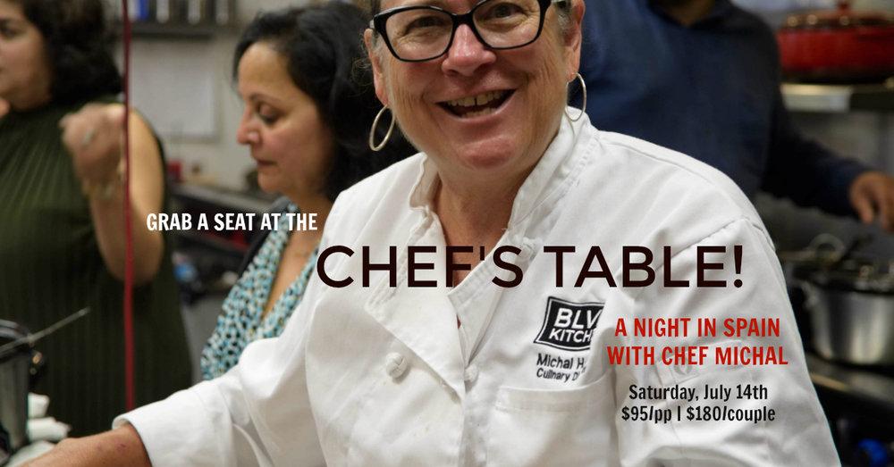 Chef's Table - Michal.jpg
