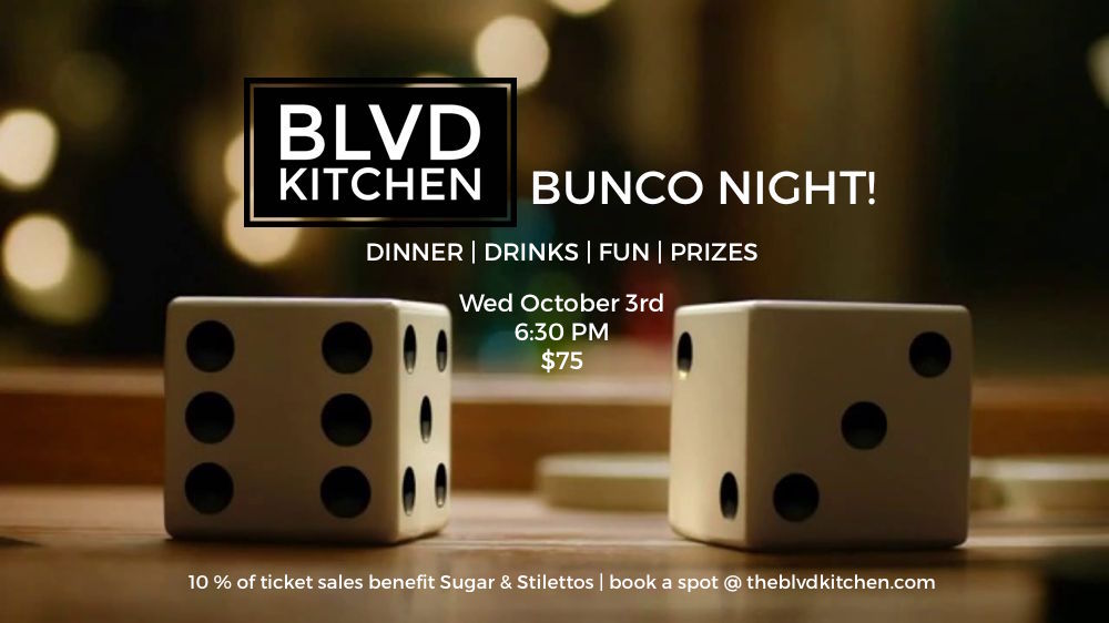 BLVD Bunco Night Flyer.jpg