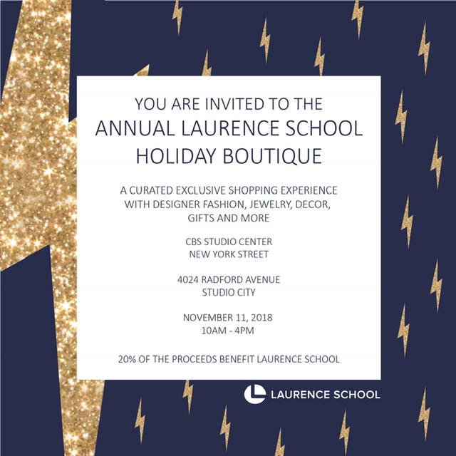 Boutique Invite.JPG