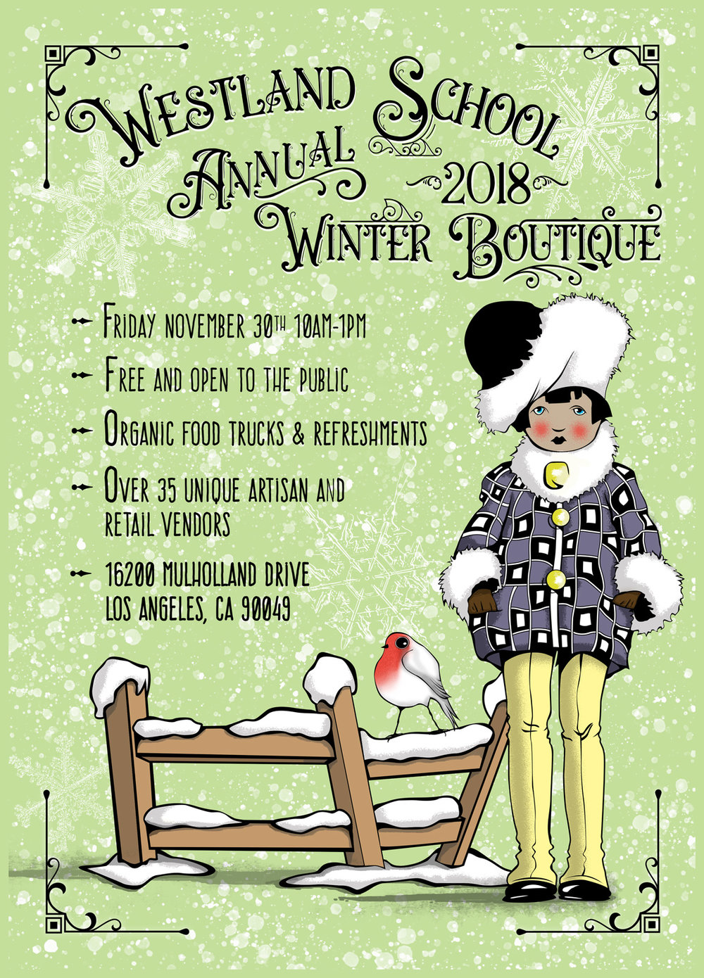 2018-Boutique-Flyer.jpg