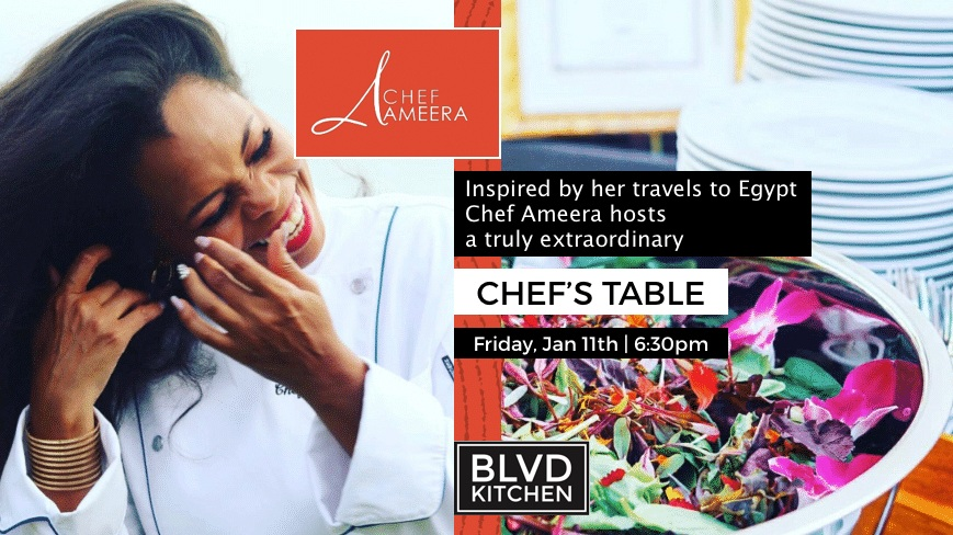 Chef Ameera Chef's Table Flyer.jpg