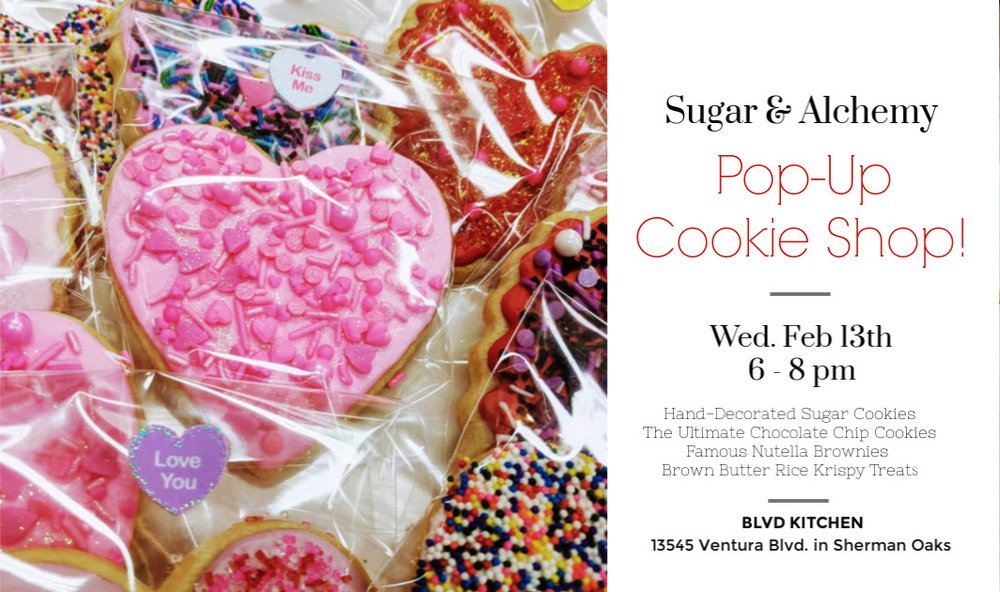 Sugar & Alchemy Pop Up Flyer Hearts FINAL.jpeg