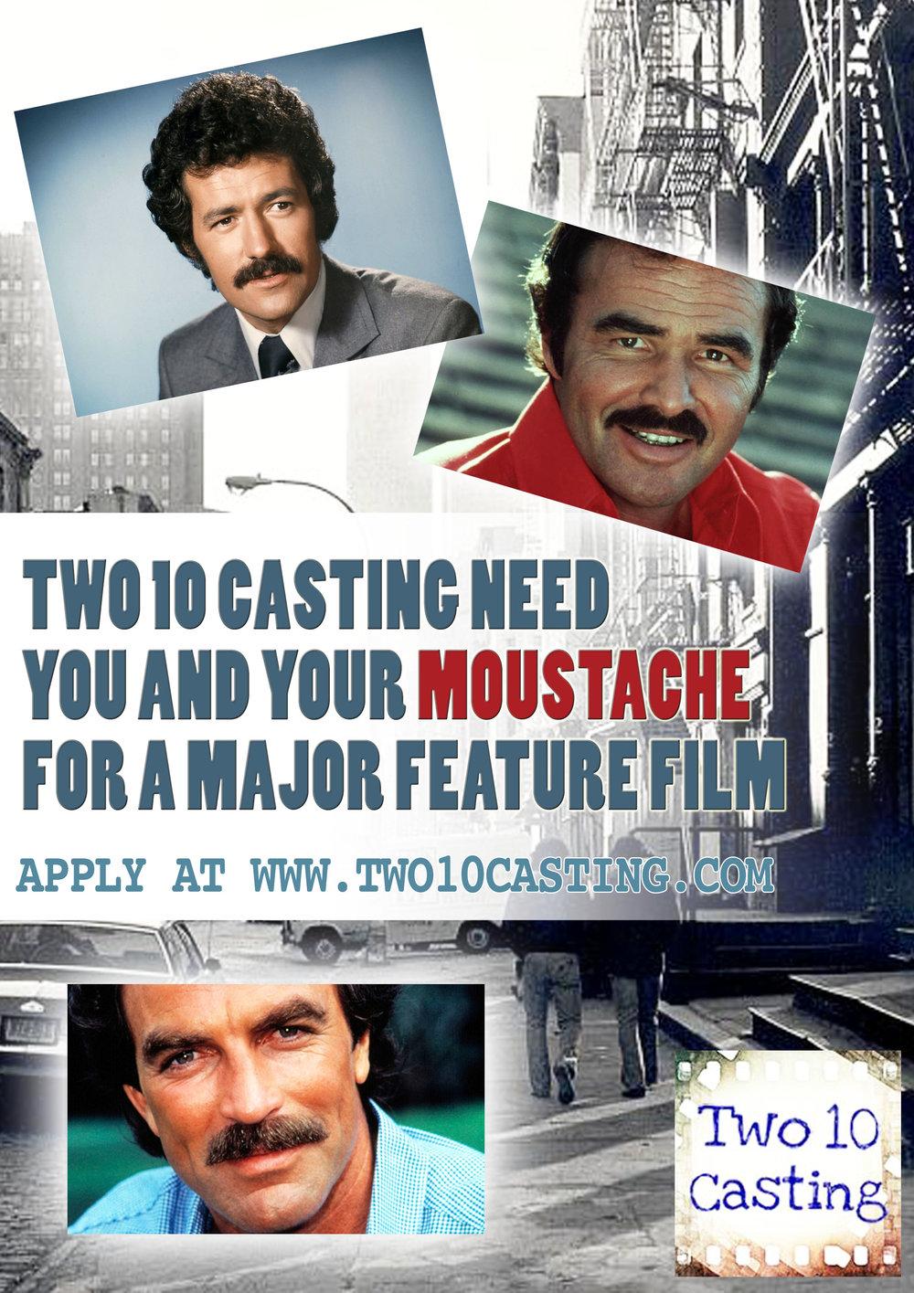 Moustache Poster.jpg
