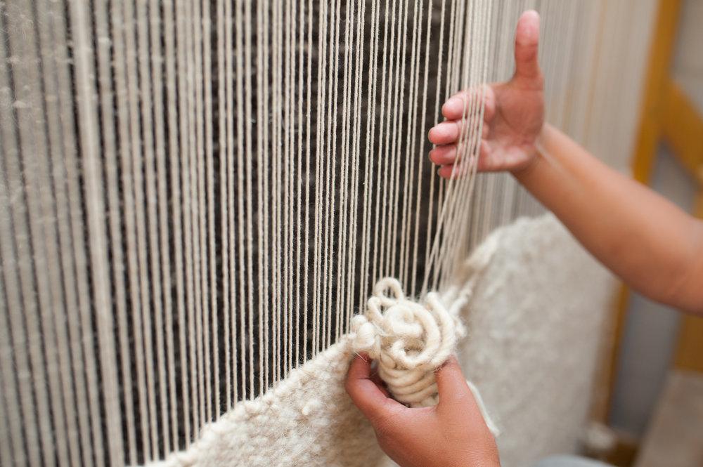 Weaving Coral & Hive.jpg
