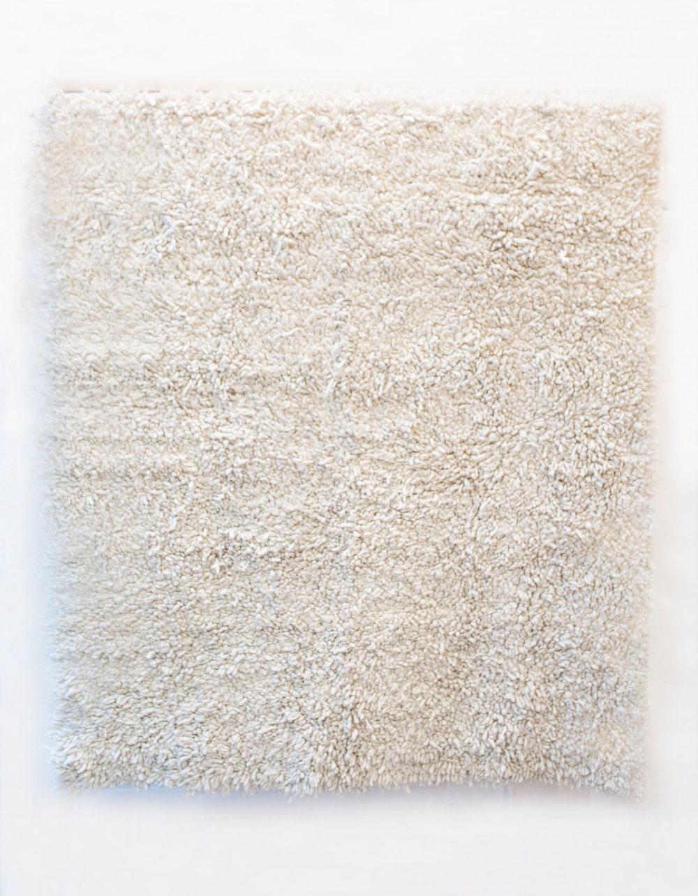 white karakul rug - tufted weave.jpg