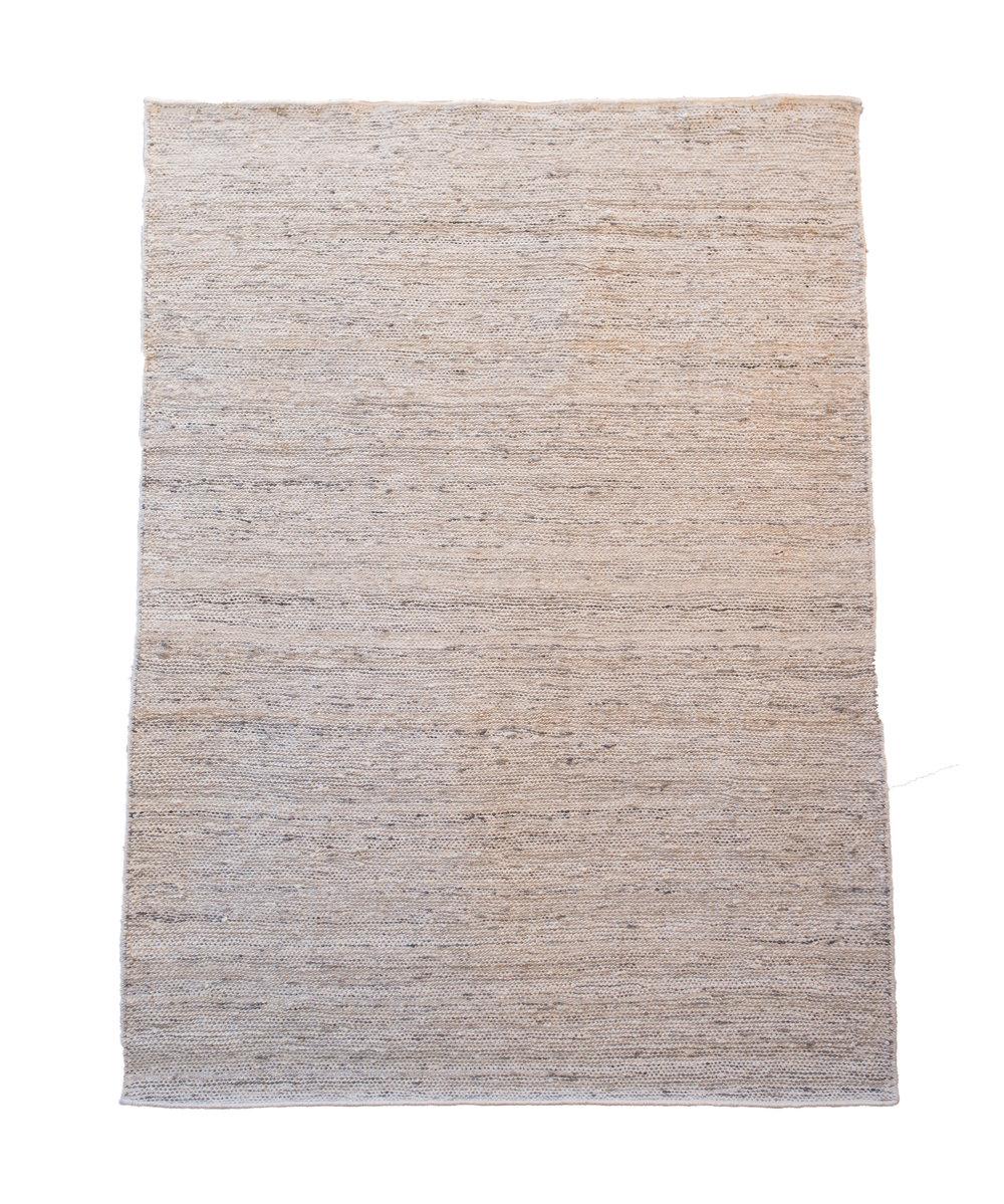 river weave white + light grey.jpg
