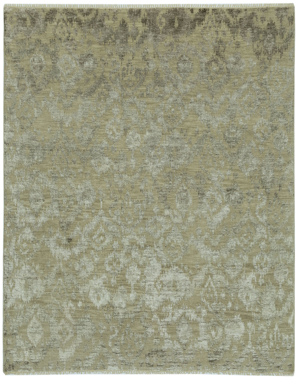Gold recycled wool + silk.jpg