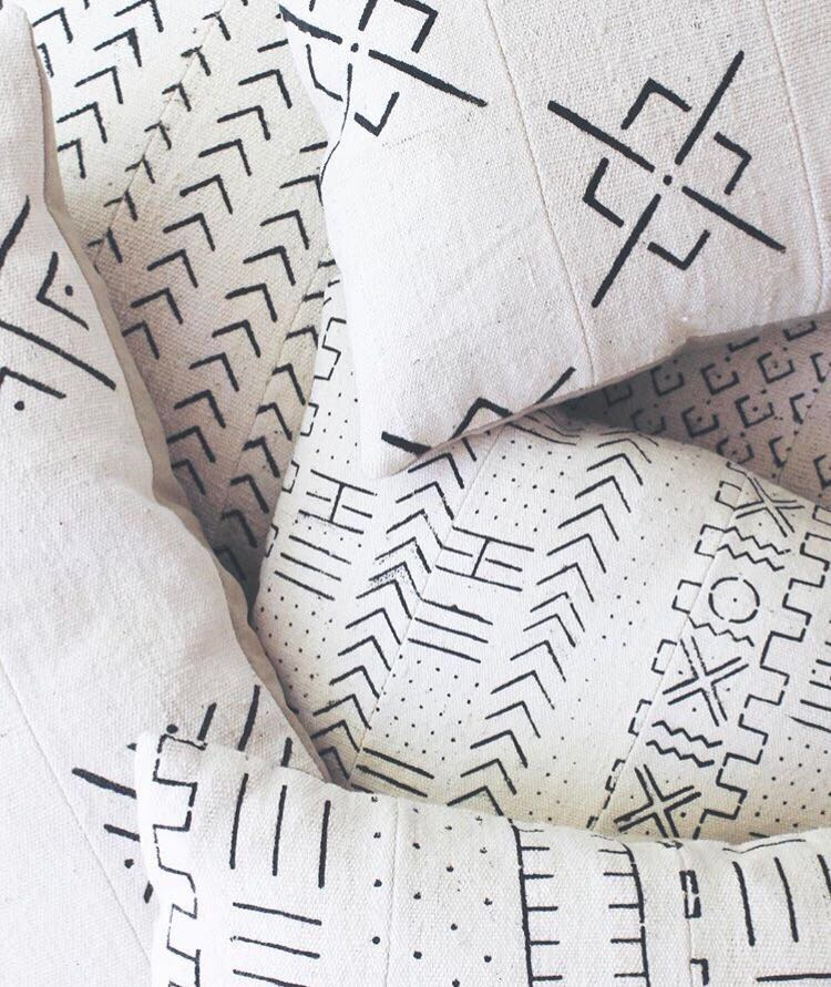 mud cloth pattern inspo.JPG