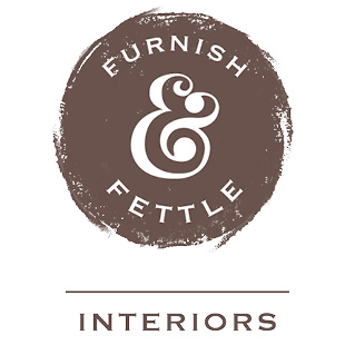 F & F Brown Interiors.jpg