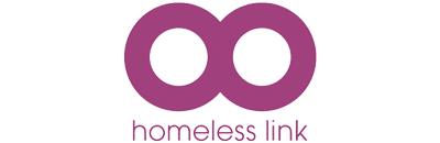 homelesslink.png