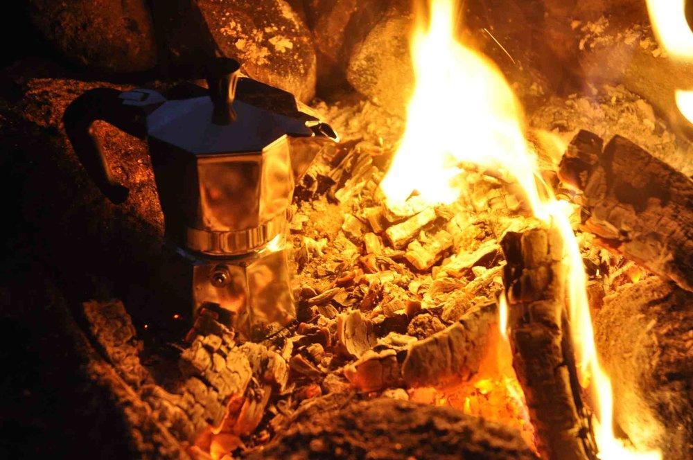 Åsljunga-Båstad Matlagning Koarp 8 kopia.jpg
