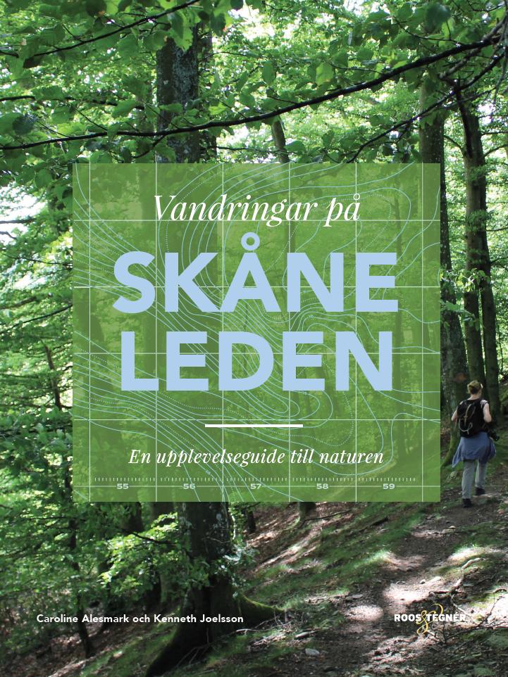 Omslag Vandringar på Skåneleden.png