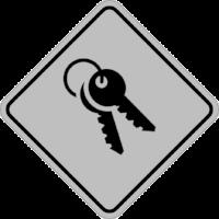 keys[2].png
