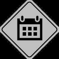 schedule[1].png