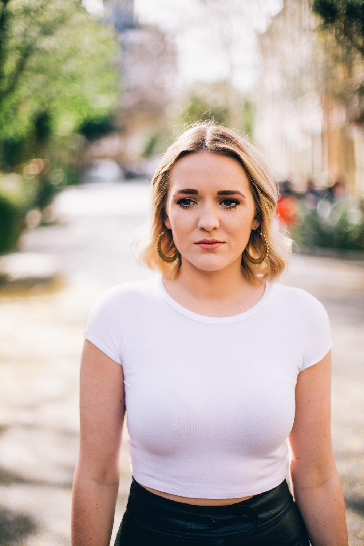 Charlotte Haining (21 of 36).jpg