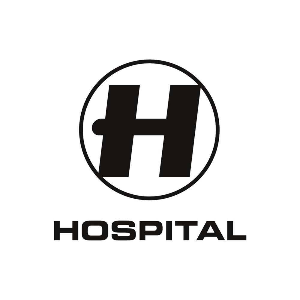 Hospital Records.jpg