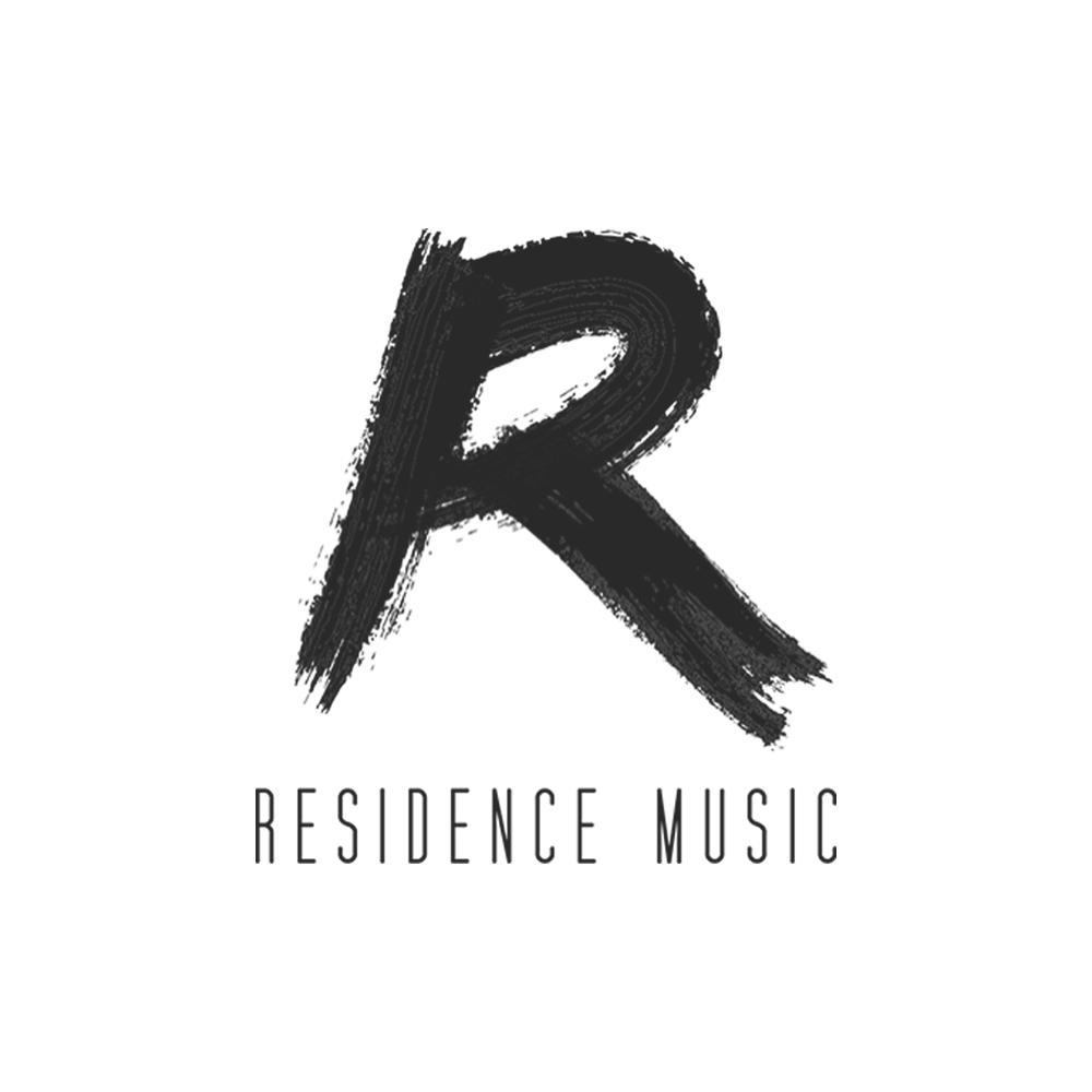 Residence Music.jpg