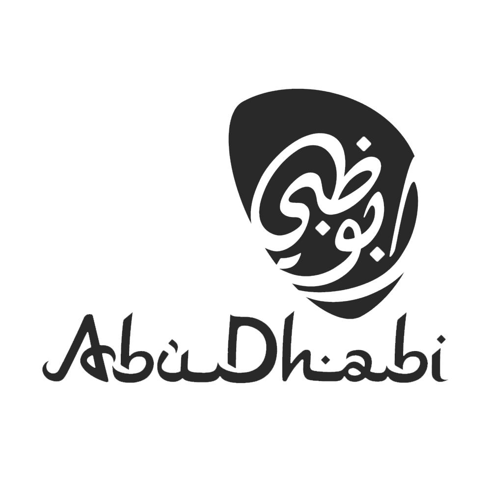 Visit Abu Dhabi.jpg