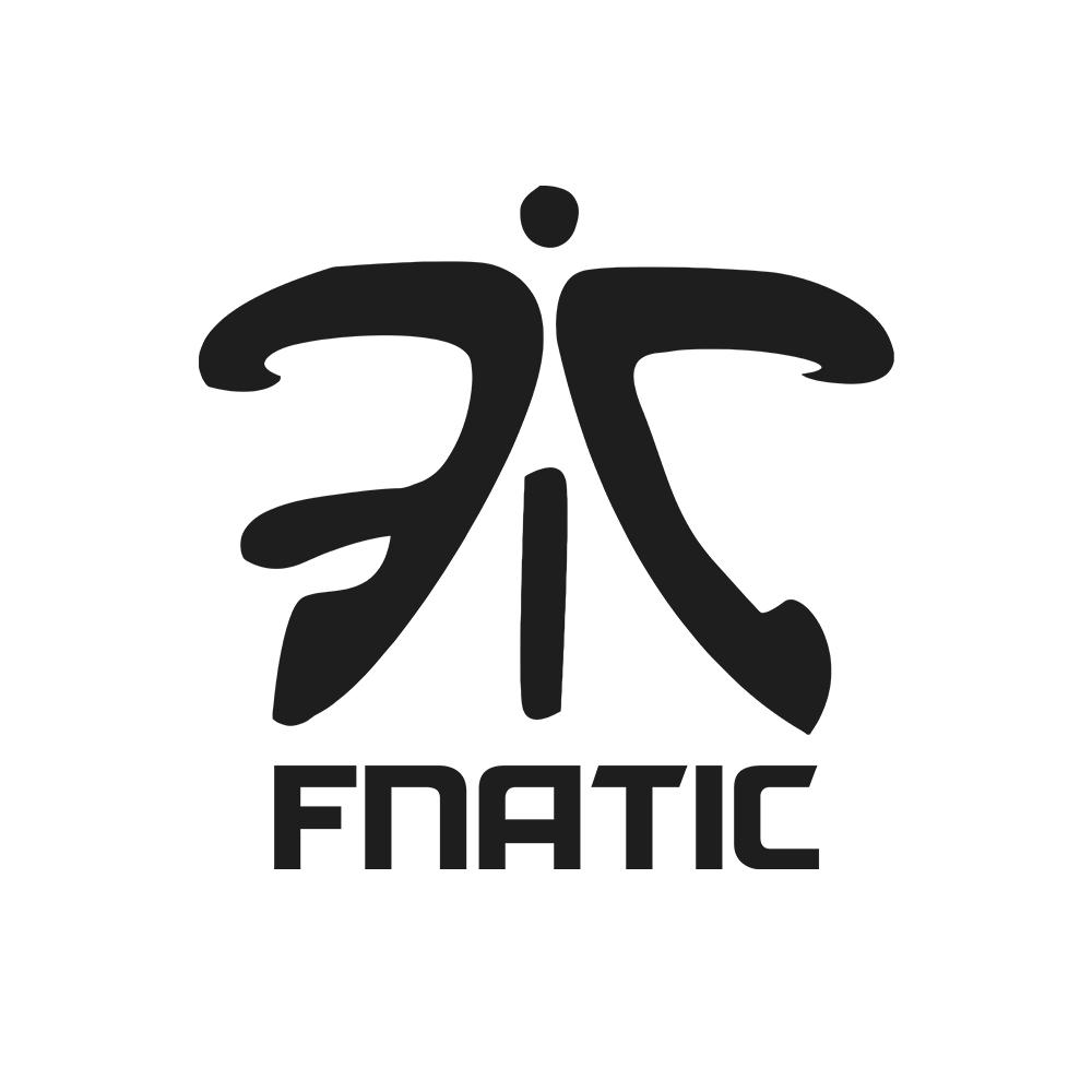 Fnatic.jpg