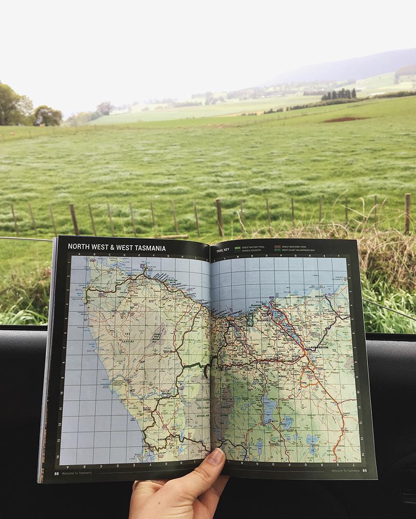 what to do in tasmania, we who wander, wewhowander blog, travel blog, travel blogger, ivana, ivana petrovia, discover tasmania, what to do in launceston, what to do in the tamar valley, tamar valley, tamar valley wine route, swiss village tasmania, grindelwald tasmania, lilydale falls tasmania, australian travel blogger