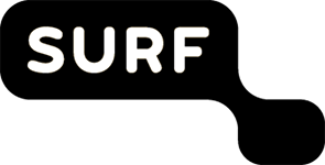 SURF logo.png