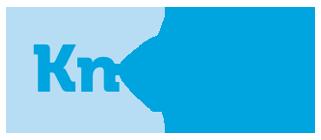 knowble logo voor edia website.png