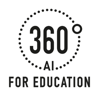 360AI logo voor edia website.png