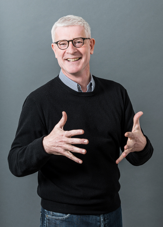 Mark Anderson - AdvisorMark Anderson is the Former Managing Director of Pearson UK, where he led Pearson's UK business. He is an education and leadership specialist and an expert on international strategy and business development. Mark currently acts as an Advisor for 360AI.