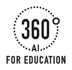 360AI logo voor edia site mobile formaat.png