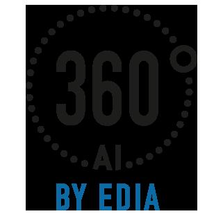 360AI EDIA logo for web.png