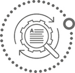 360AI benefit icon_content reuse.jpg