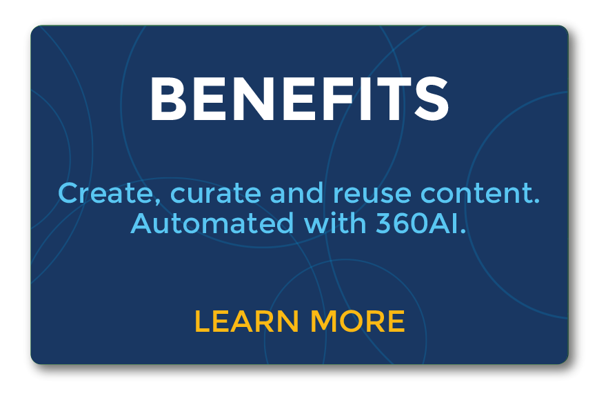 360AI Jump tile BENEFITS.png