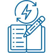 Optimize content production icon.jpg