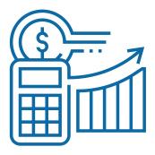 Drive New Revenue Opportunities icon.jpg