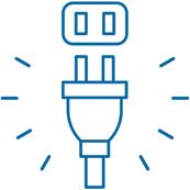 CMS integration icon for web.jpg