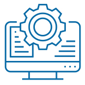Automate Your Content Management icon.jpg