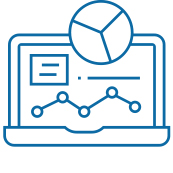 Evaluate content performance icon.jpg