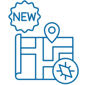 Explore new business models icon.jpg
