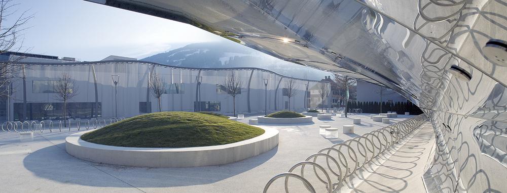 Panorama2_HK (29).jpg